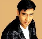 Best Of Ajay Devgan - a playlist by Swapnil Shinde