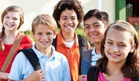 Interested in Switzerland boarding school? Check our new offer! http://best-boarding-schools.net