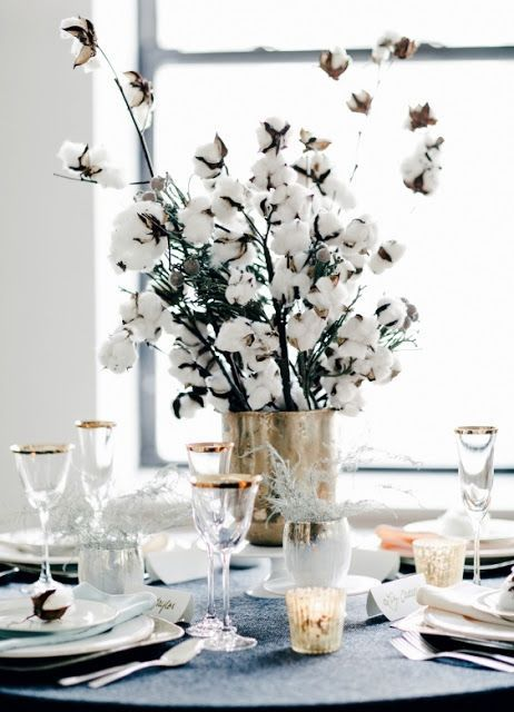 96 best Déco pour repas familial images on Pinterest Table