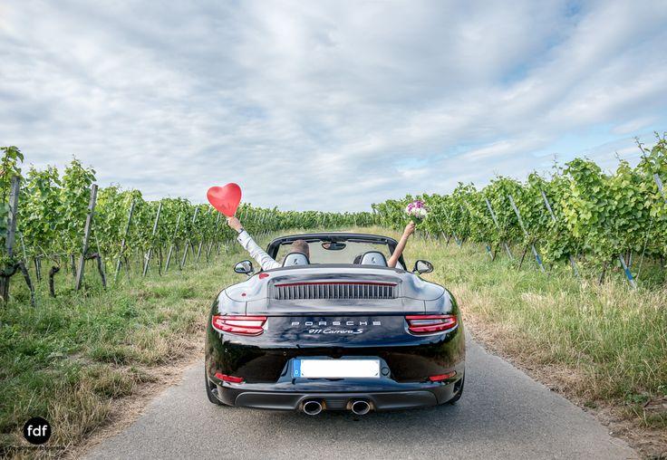 Hochzeit-S&J-Shooting-Porsche-911-Portraits-Brautkleid-Wedding-14.JPG