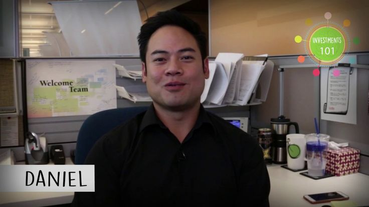 Investments 101: What is a corporate action? Daniel explains in our video series.   Learn more about CalSTRS Investments here: http://www.calstrs.com/investments