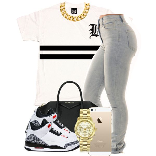 242 best images about Jordan outfits on Pinterest | Discount sites Cheap jordan shoes and Kids ...