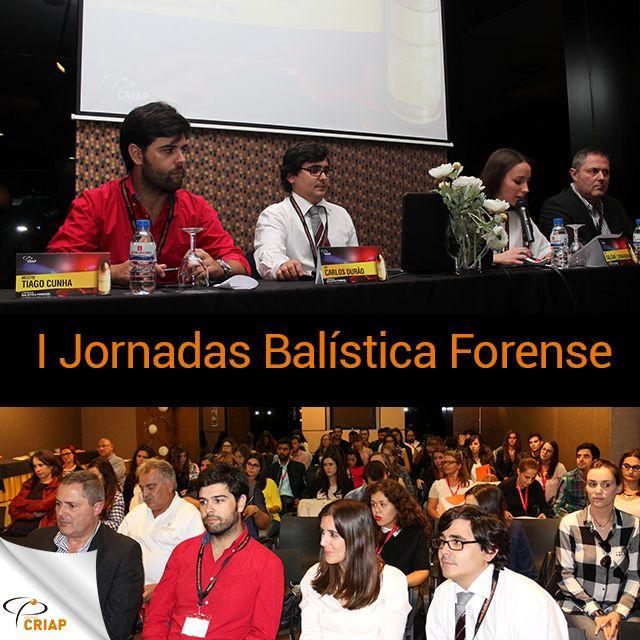 http://www.institutocriap.com/i-jornadas-de-balistica-forense-o-crime-e-as-armas-de-fogo/