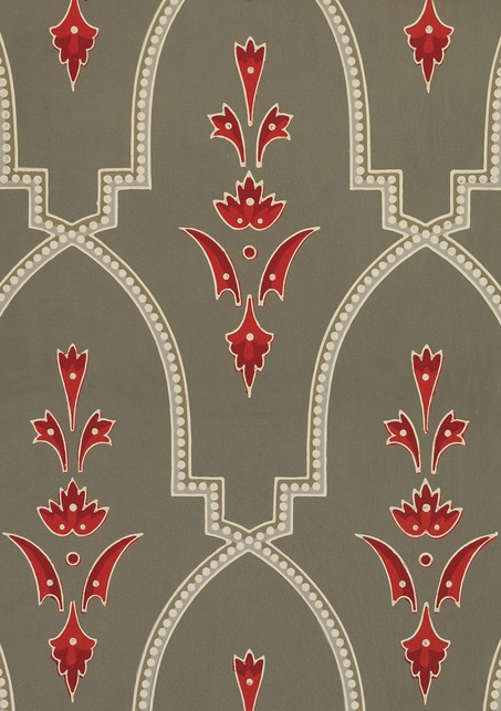 25+ best Patterns | Owen Jones images on Pinterest | Owen jones, Arabesque and Art patterns