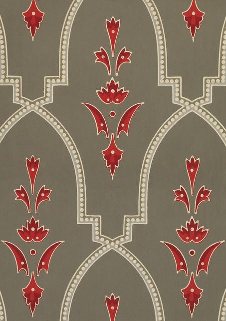 25+ best Patterns | Owen Jones images on Pinterest | Owen jones, Arabesque and Art patterns