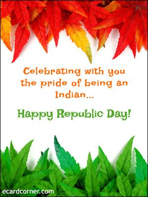 republic day | Art | Pinterest