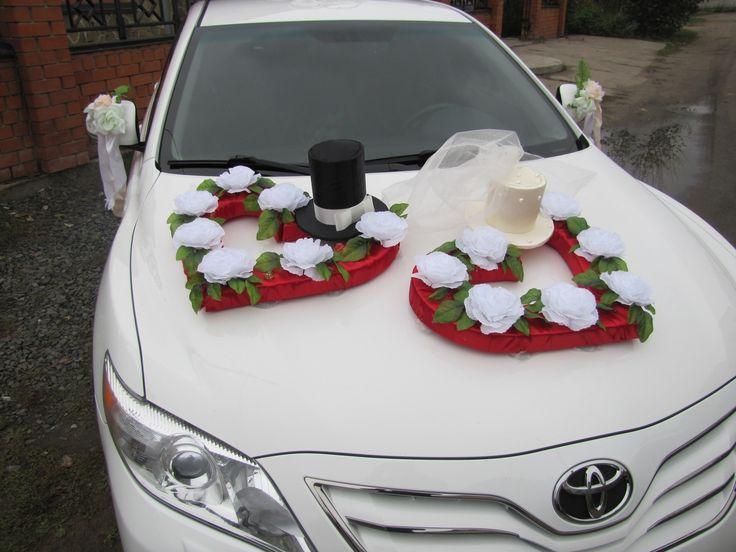 свадебное авто: 26 тыс изображений найдено в Яндекс.Картинках