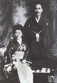 柳原白蓮 - Wikipedia