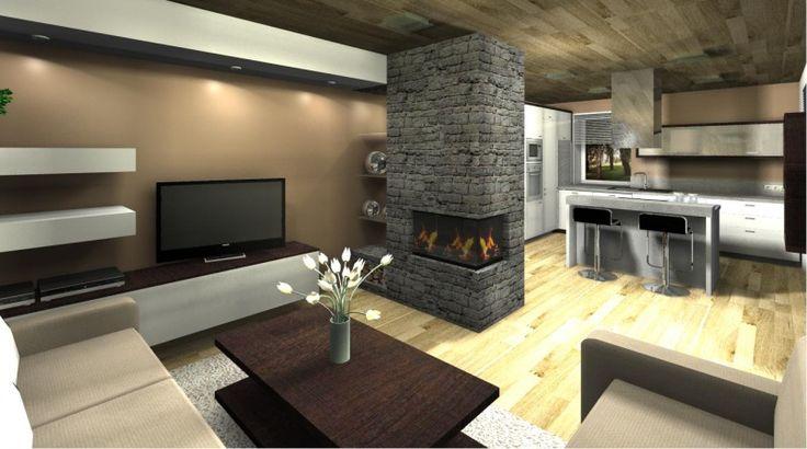 kuchyň design - Google Search