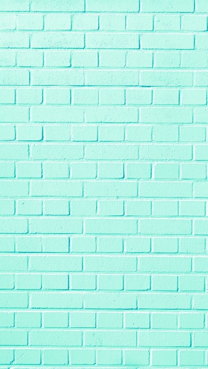 Pin En Wallpapers