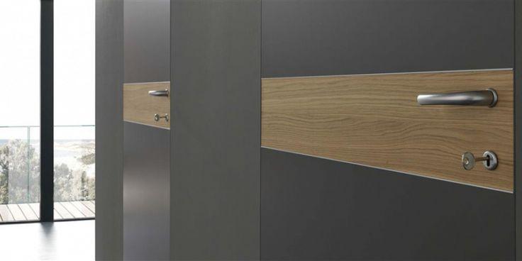 Wooddoor interiérové a vchodové dvere kuchyne šatníky vstavané skrine nábytok…