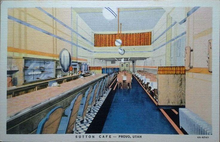 34 best vintage postcards images on pinterest post cards for Teich design new york