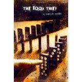 The Book Thief (Hardcover)By Markus Zusak