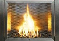 fireplacedesign.info - converting a ventless fireplace to vented, ventless fireplace, ventless fireplace about, ventless fireplace accessories, ventless fireplace alternatives, ventless fireplace fuel, ventless fireplace gas, ventless fireplace insert, ventless fireplace logs, ventless fireplace safety  Stainless Steel Ventless Fireplace