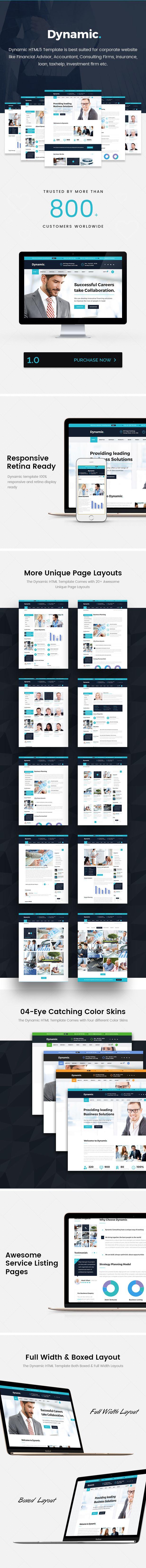21 best Website x5 v12 images on Pinterest | Templates for website ...