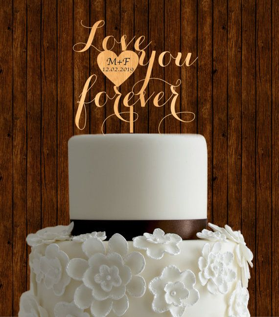 The 25+ best Country cake toppers ideas on Pinterest | Country ...