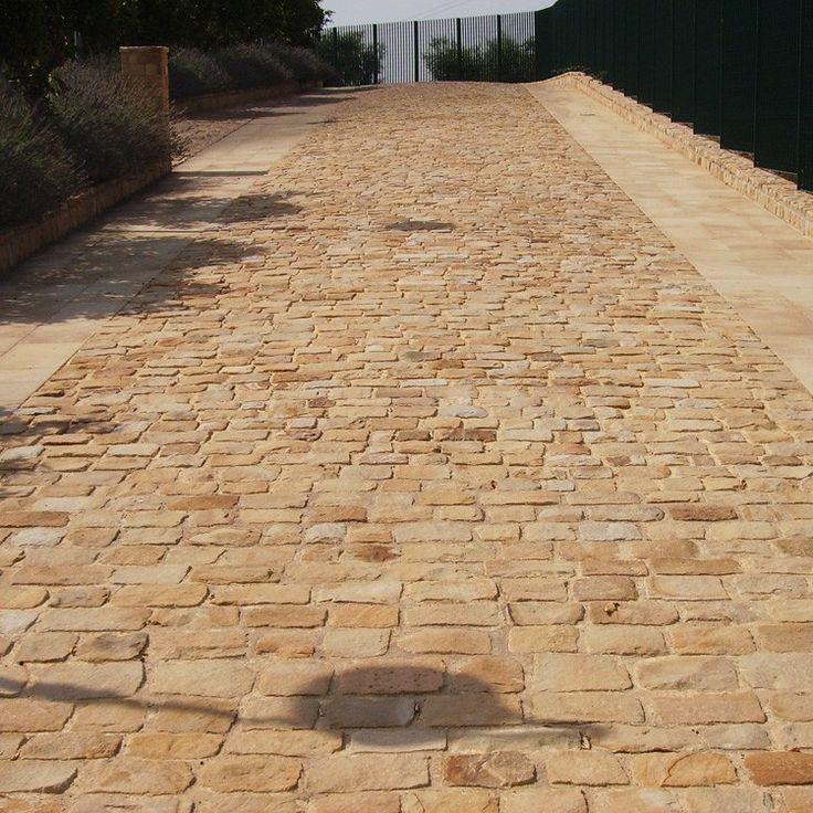 Oltre 25 fantastiche idee su pavimenti per esterni su - Piastrelle pavimento esterno ...