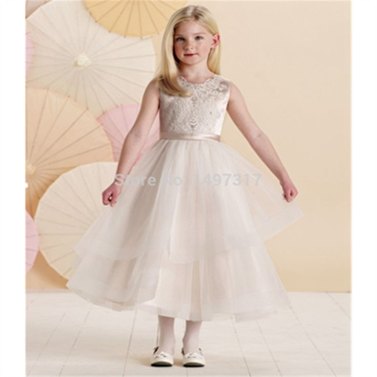 http://babyclothes.fashiongarments.biz/  Vestidos De Comunion Children Scoop Tiered Flowers Ball Gown Organza Champagne Color Flower Girl Dresses Kids Frock Designs, http://babyclothes.fashiongarments.biz/products/vestidos-de-comunion-children-scoop-tiered-flowers-ball-gown-organza-champagne-color-flower-girl-dresses-kids-frock-designs/,       ,                          , Baby clothes, Kids Clothes, Toddler Clothes, US $69.00, US $69.00  #babyclothes
