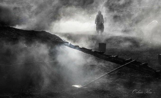 gülsüm: Photo by Photographer Orhan Köse - photo.net