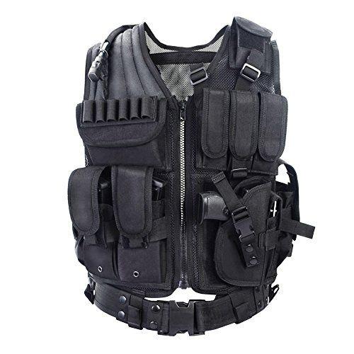 Best 25 Tactical vest ideas on Pinterest