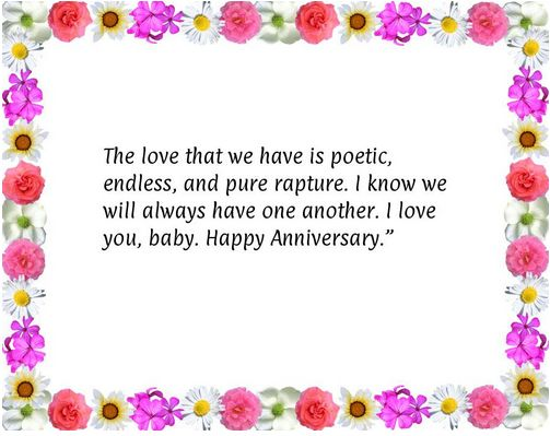 What Is The 15th Wedding Anniversary Gift: 25+ Best Anniversary Quotes For Wife On Pinterest