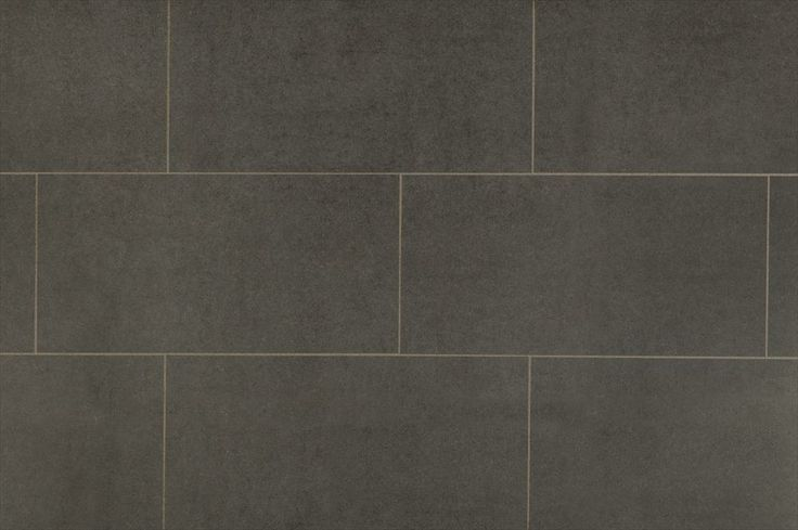 porcelain tile dimensions series floors kitchens and