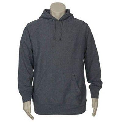 Adults Kangaroo Hoodie Min 25 - 65/35 poly cotton 258gsm fabric with kangaroo pocket. #Hoodies #Sweatshirt #PromotionalProducts #LadiesHoodie #KidsHoodie #MensHoodie