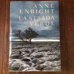 La+strada+verde+di+Anne+Enright
