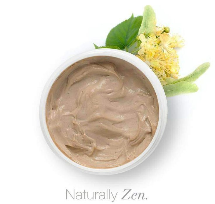 Masque of Zen will bring back your skin to healthy! If you have a pimple simply spot treat. Have pimples on your cheeks or chin, use masque of Zen. Have itchy irritated skin? masque of zen will calm it down.  MASQUE OF ZEN CLAY & TEA TREE OIL For Normal to Oily or Acne Prone Skin PRODUCT #LLSCMZ 4 OZ. This gentle, acne-fighting mask with Montana Clay, Tea Tree Oil, White Carrot Oil, and Cinnamon Bark, acts simultaneously against all the major causes of skin imbalance. Used regularly, it will…