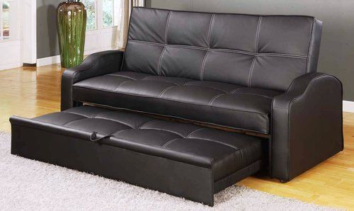 Get Sleeper Couches For Sale
