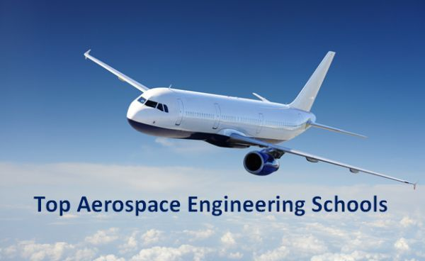 Best 25+ Top aerospace engineering schools ideas on Pinterest - nasa aerospace engineer sample resume