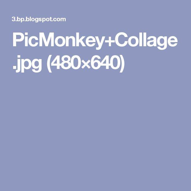 PicMonkey+Collage.jpg (480×640)