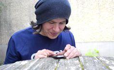 7 trucos para tomar increíbles fotografías con un smartphone http://www.upsocl.com/cultura-y-entretencion/7-trucos-para-tomar-increibles-fotografias-con-un-smartphone/