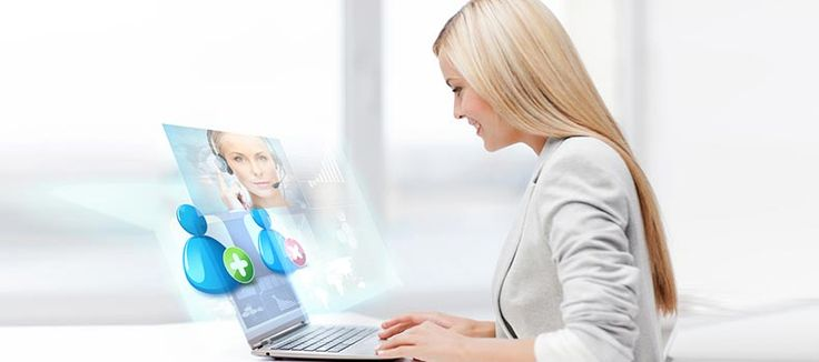 If you are thinking to hire a virtual personal assistant to eliminate business or personal task, one name that you can trust is Meet Sally. She is a next-gen AI personal assistant and meeting scheduler app that can simplify meeting scheduling to the core.