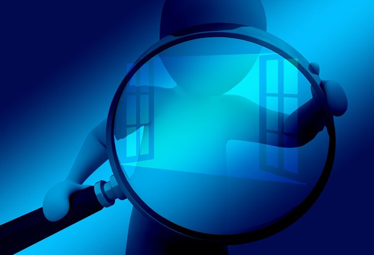 herramientas y trucos para identificar la información más fiable en internet