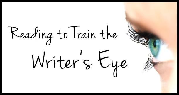 6 Tips: Reading to Train the Writers Eye, from LitReactor.com