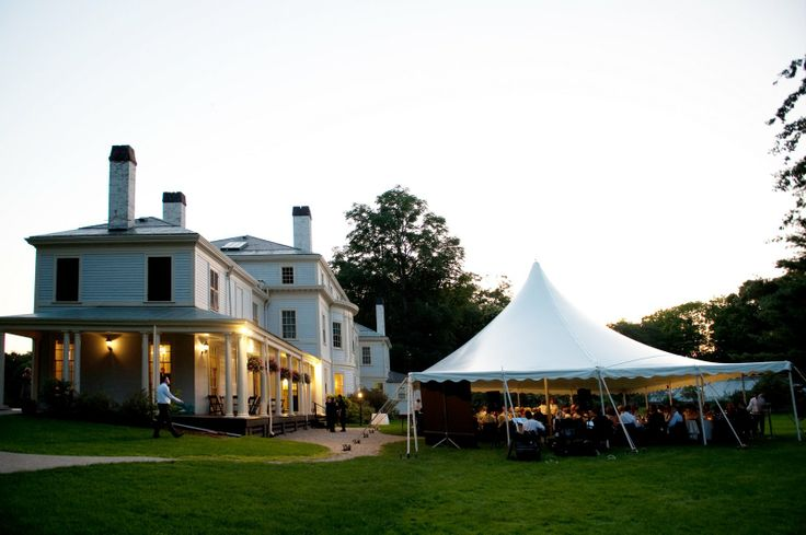 Lyman Estate Waltham MA Venue Fee 2800 Friday 4800 Saturday Tent Needs To Be Rented TBD Does Not Allow Outside Vendors