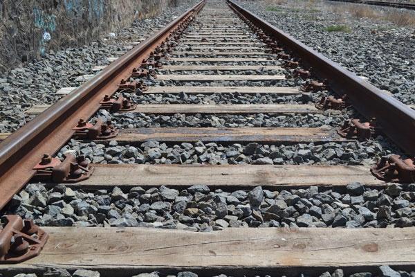 """Ilustrando nuestro artículo """"Tren con destino..."""""""