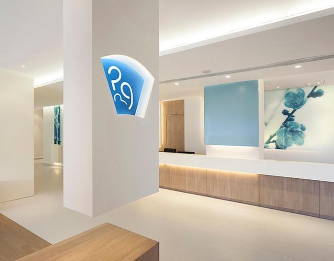 452 best healthcare design images on pinterest | healthcare design