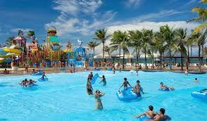 Resultado de imagem para beach park
