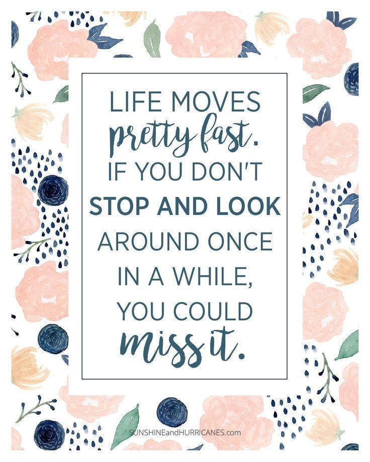 Printable Quotes For Teen Girls Fun And Totally Free