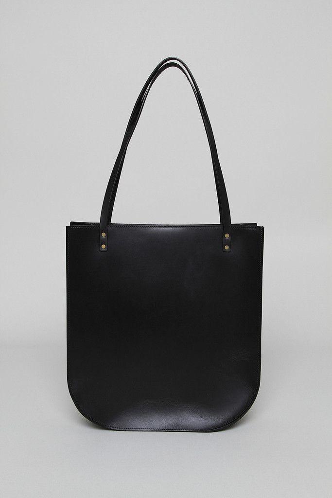 VIDA Tote Bag - Inside the Allegory by VIDA RI93or