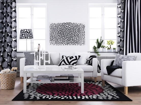 http://www.ikea.com/ca/fr/search/?query=tradklover