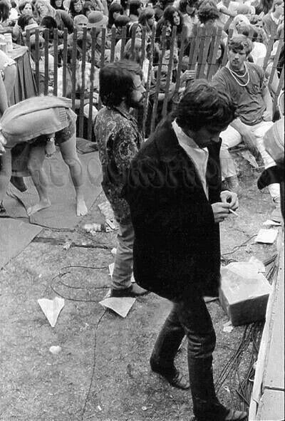 Jim Morrison #jimmorrison #thedoors