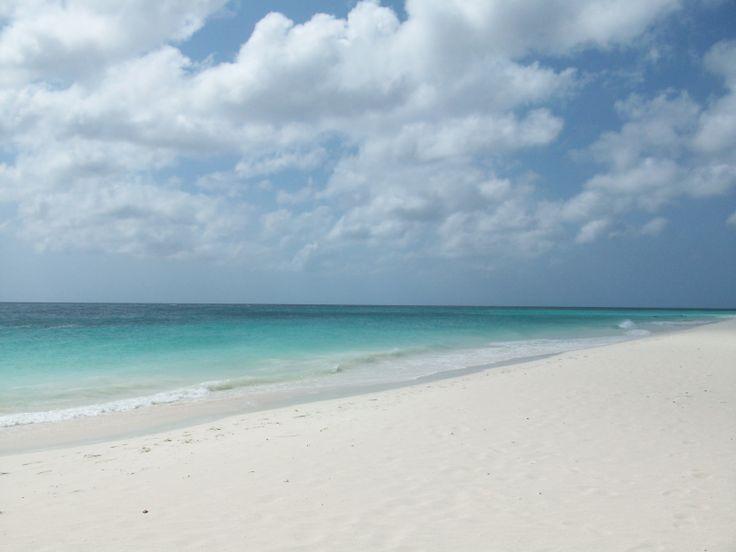Playa...Playa...Playa....