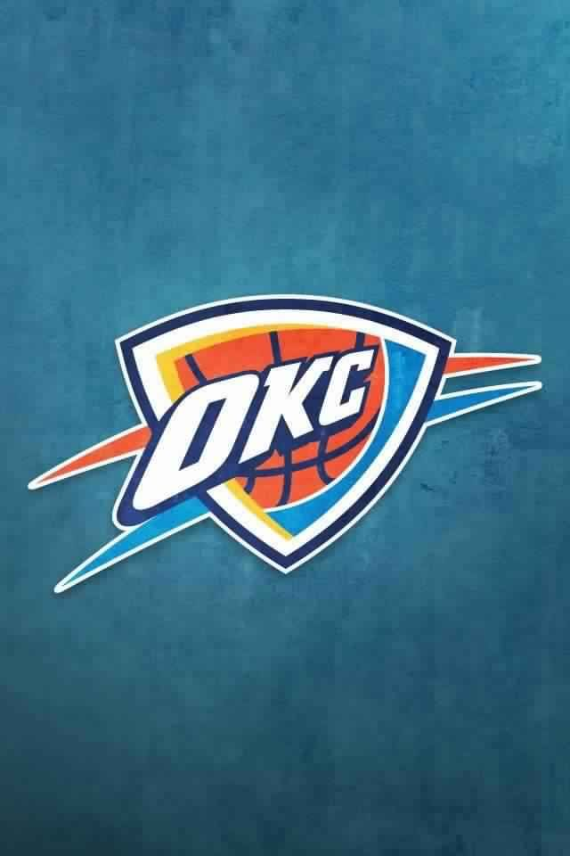 Iphone X Screensaver 4k 4k Desktop Of Oklahoma City Thunder Nba Iphone Wallpaper Hd Pics Mobile 64 Oklahoma City Thunder Oklahoma City Thunder Logo Okc Thunder