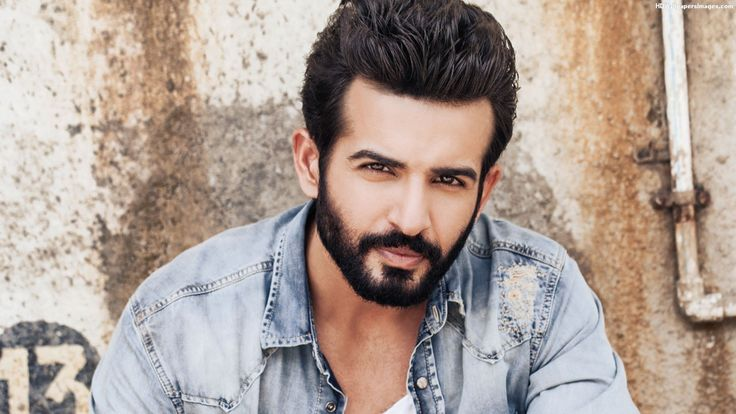 Jay Bhanushali Hairstyle Images | HD Wallpapers Images ,  Jay Bhanushali Hairstyle Images | HD Wallpapers Images  ... , Admin , http://www.listdeluxe.com/2015/10/23/jay-bhanushali-hairstyle-images-hd-wallpapers-images/ , , ,