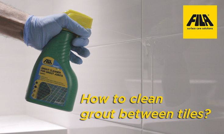 how to clean grout between tiles with fuganet deterdek fugaproof fila how to come. Black Bedroom Furniture Sets. Home Design Ideas