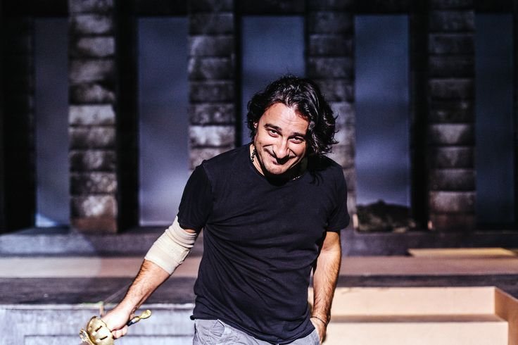 tempo-tempo-news: Βασίλης Χαραλαμπόπουλος: ο ρομαντικός κωμικός: τα ...