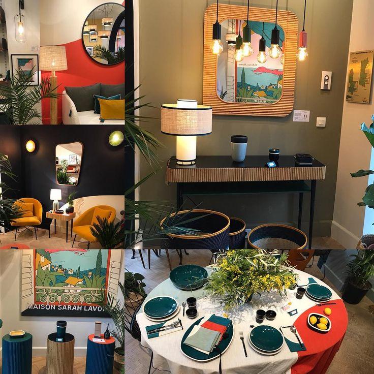 689 best sarah lavoine images on pinterest. Black Bedroom Furniture Sets. Home Design Ideas